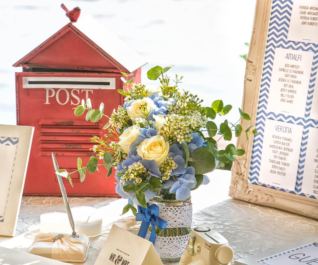 contatti-floral-designer
