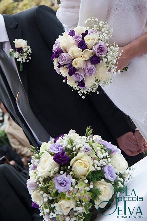 Matrimonio Lilla E Azzurro : Fiori lilla per matrimonio free le fotografie hanno lo