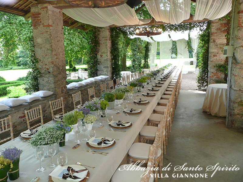 Location Matrimonio Rustico Roma : Fiori matrimonio country chic