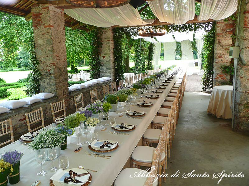 Location Matrimonio Rustico : Fiori matrimonio country chic