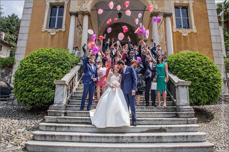 Matrimonio Simbolico In Chiesa : Fiorista e floral designer matrimonio hotel villa crespi