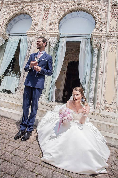 matrimonio-hotel-villa-crespi-orta