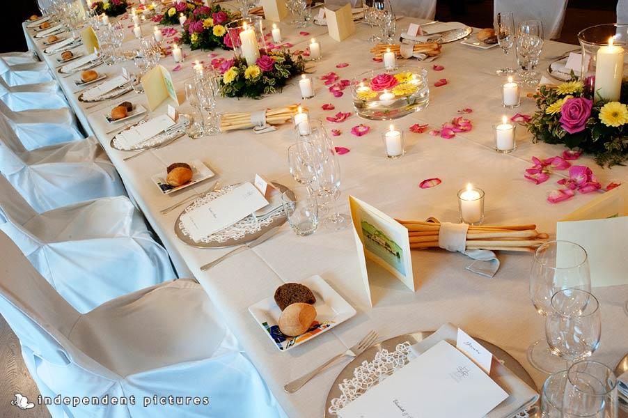 Matrimonio Tema Lago : Centrotavola per matrimonio all hotel san rocco lago d orta