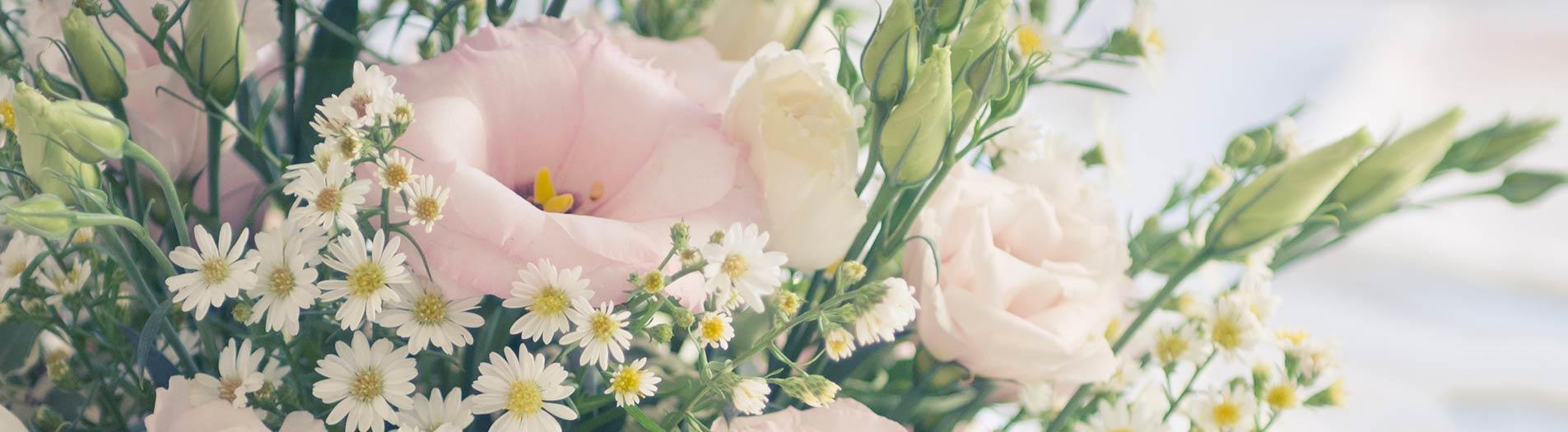 Fiori Matrimonio Rustico : Fiori matrimonio country chic