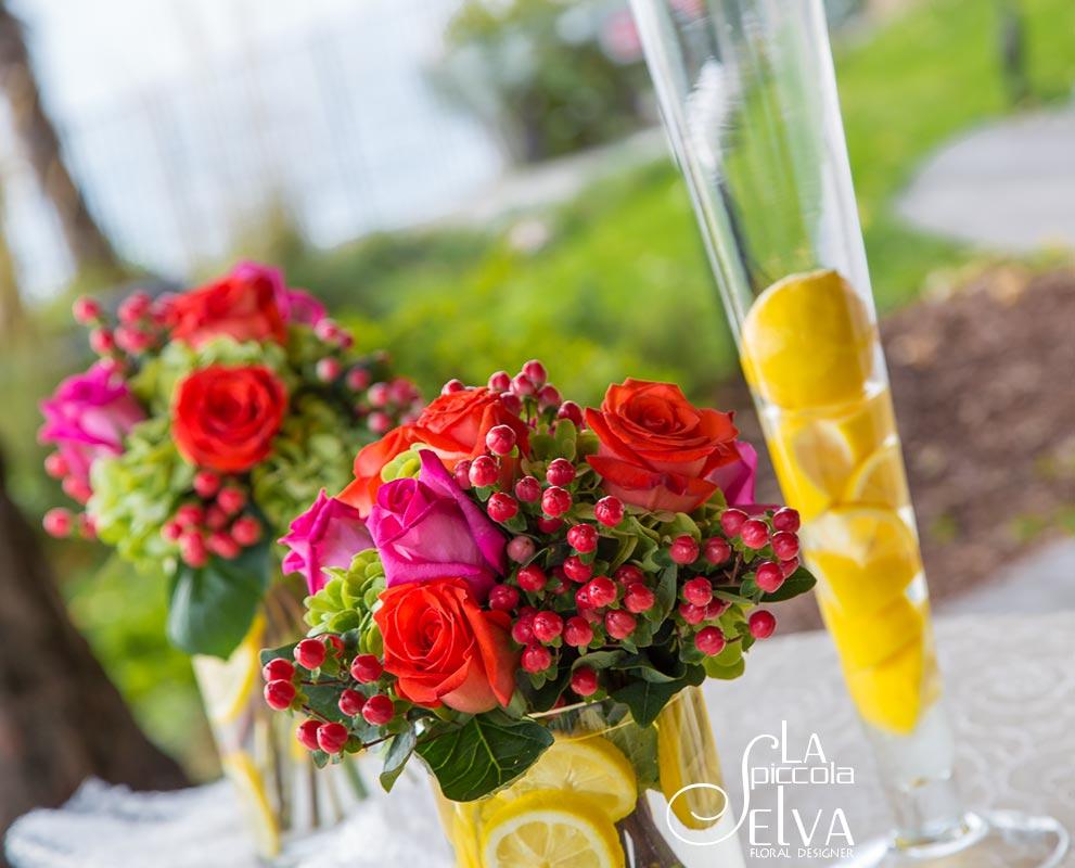 Matrimonio Country Girasole : Fiori bouquet addobbi floreali e centrotavola in stile
