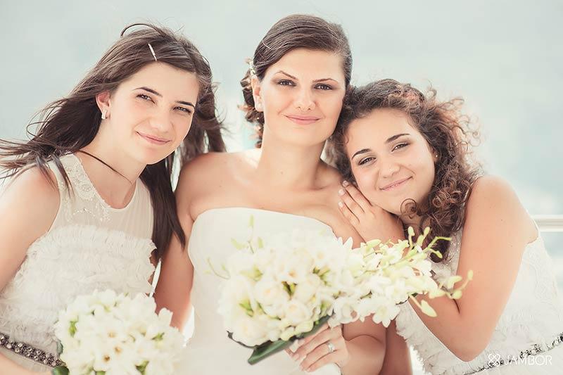 bouquet-damigella-fresie