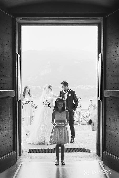 06_matrimonio-sacro-monte-orta-villa-crespi