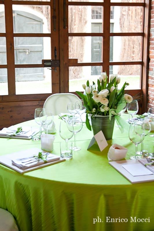 Fiori Per Matrimonio Country Chic : Fiori bouquet addobbi floreali e centrotavola in stile
