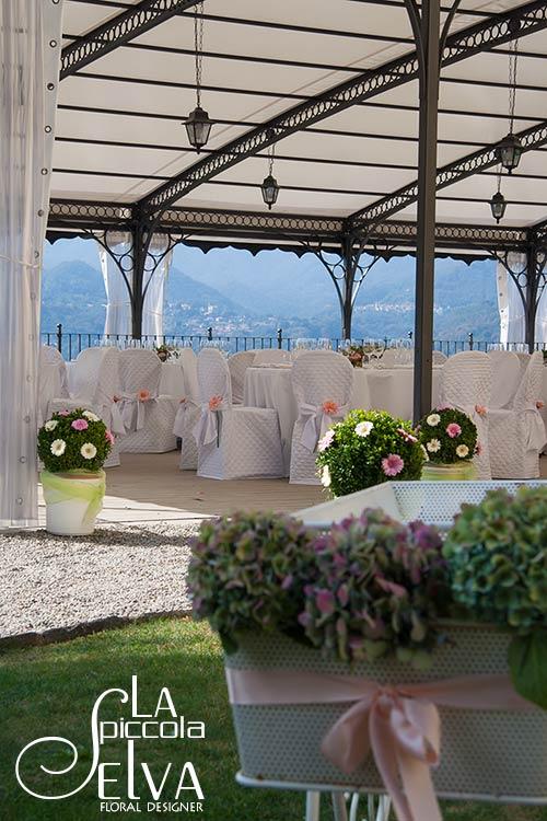 19_fiori-matrimonio-country-chic-Villa-Pestalozza