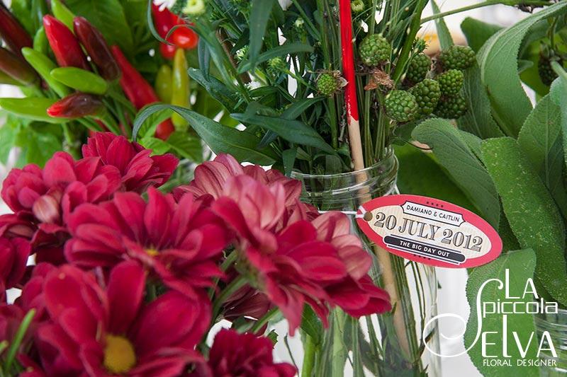 fiori-matrimonio-country-chic-Villa-Pestalozza