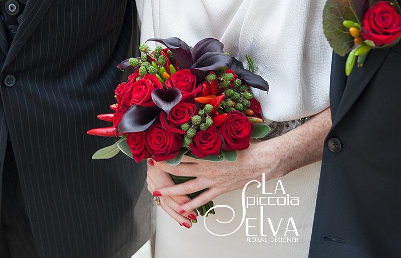 bouquet-matrimonio-country-chic