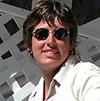 Paola-floral-designer