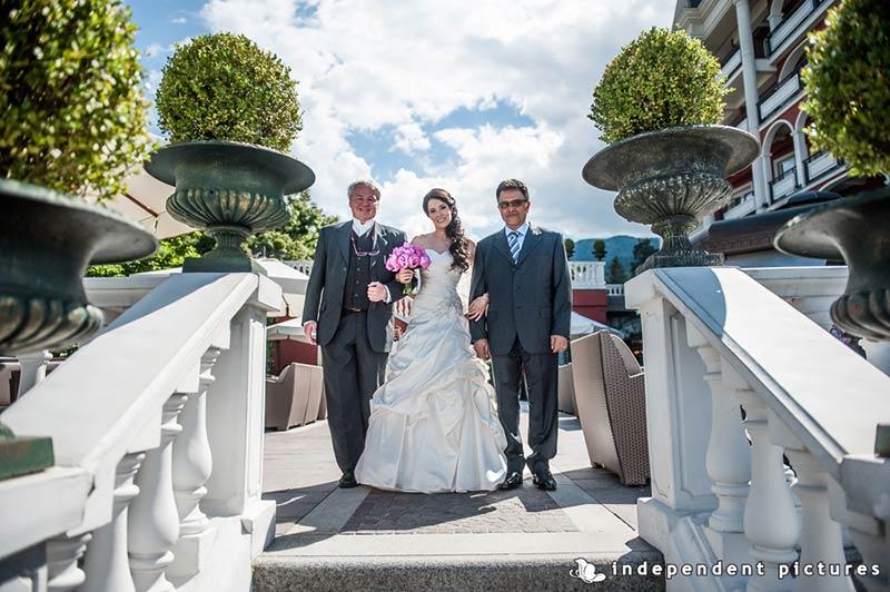 05_fiorista-matrimonio-hotel-splendid-baveno