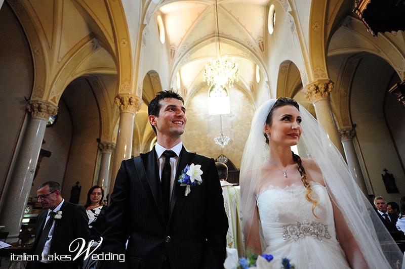 08_fiorista-matrimonio-chiesa-stresa