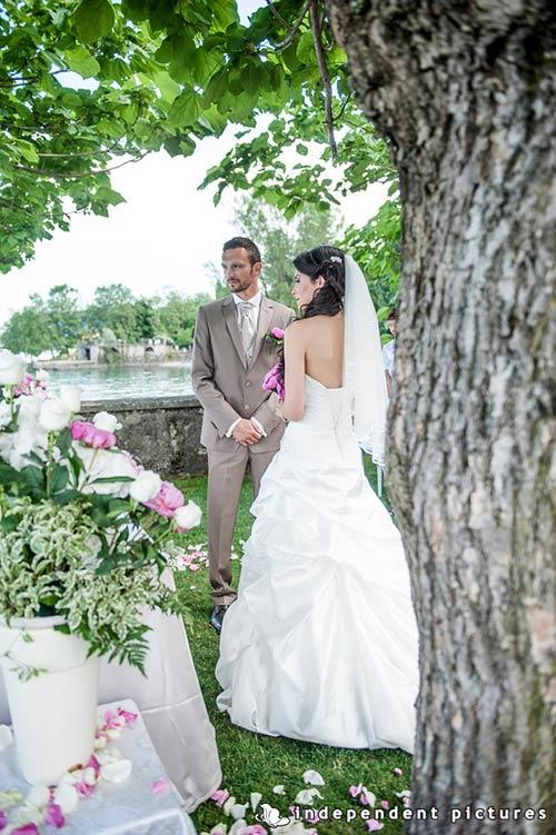 10_fiorista-matrimonio-hotel-splendid-baveno
