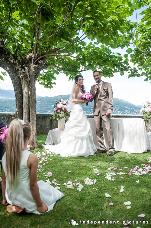 12_fiorista-matrimonio-hotel-splendid-baveno