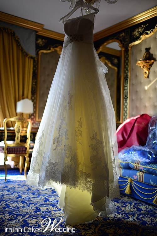 14_matrimonio-hotel-borromeo-stresa