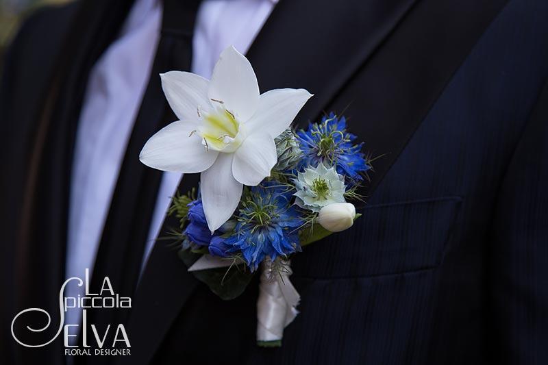 bottoniera-sposo-nigella-eucharis