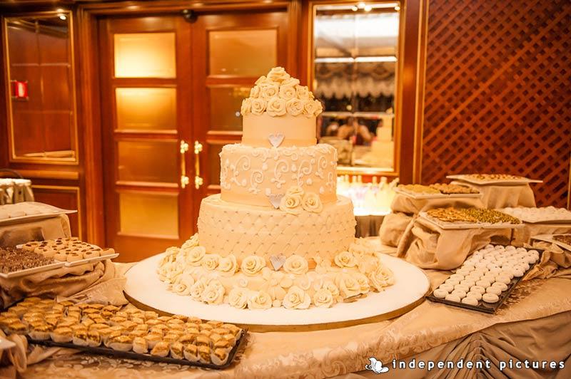 fiorista-matrimonio-hotel-splendid-baveno