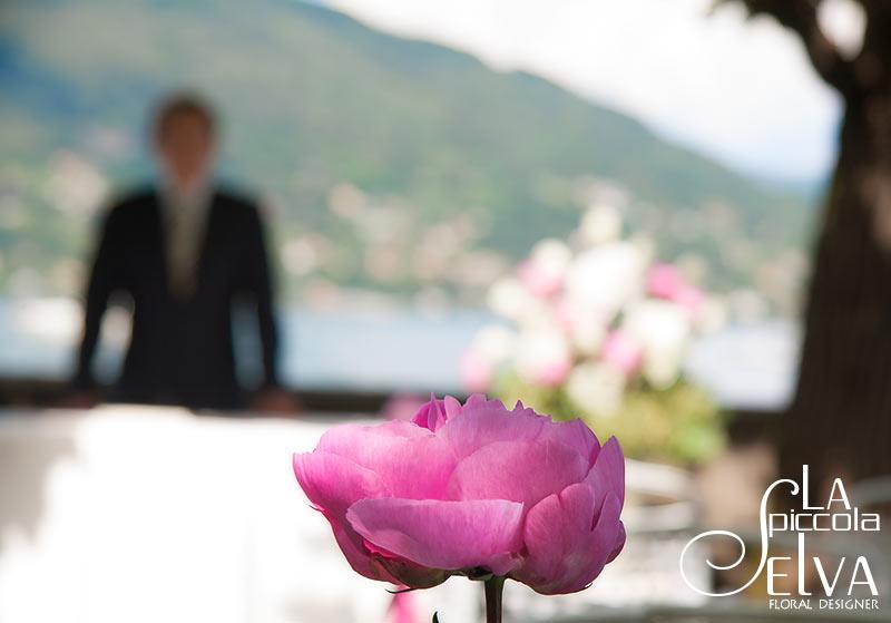 La-Piccola-Selva-fiorista-matrimonio-Baveno