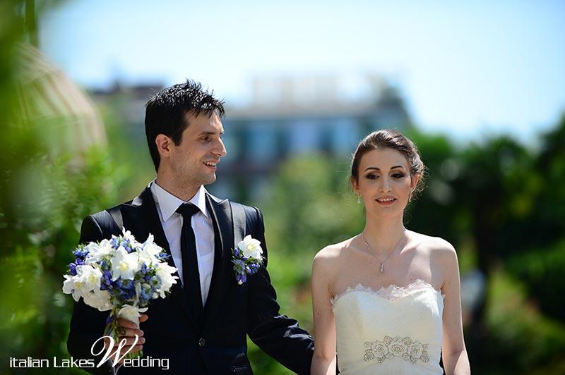 22_fiorista-matrimonio-hotel-borromeo-stresa