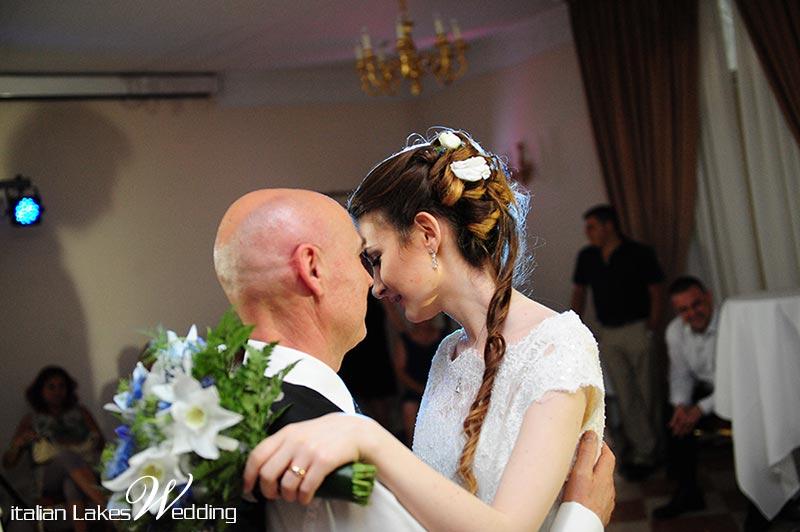 25_fiorista-matrimonio-hotel-borromeo-stresa