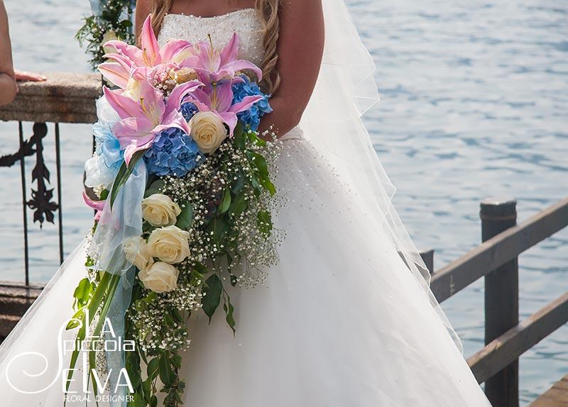 matrimonio-villa-Bossi-lago-orta