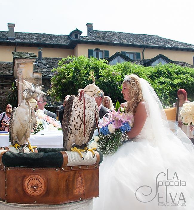 14_matrimonio-villa-Bossi-lago-orta