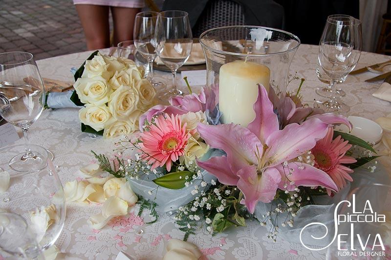 Matrimonio Tema Yankee Candle : Un matrimonio indimenticabile a villa bossi