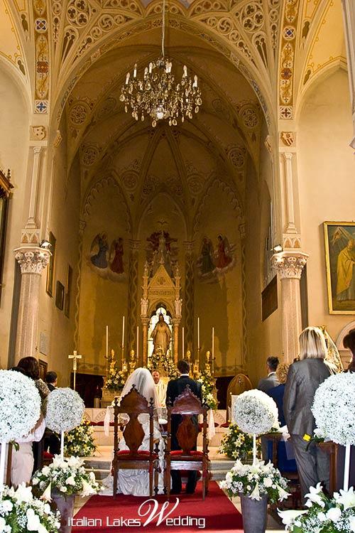 matrimonio-stresa-chiesa-carciano