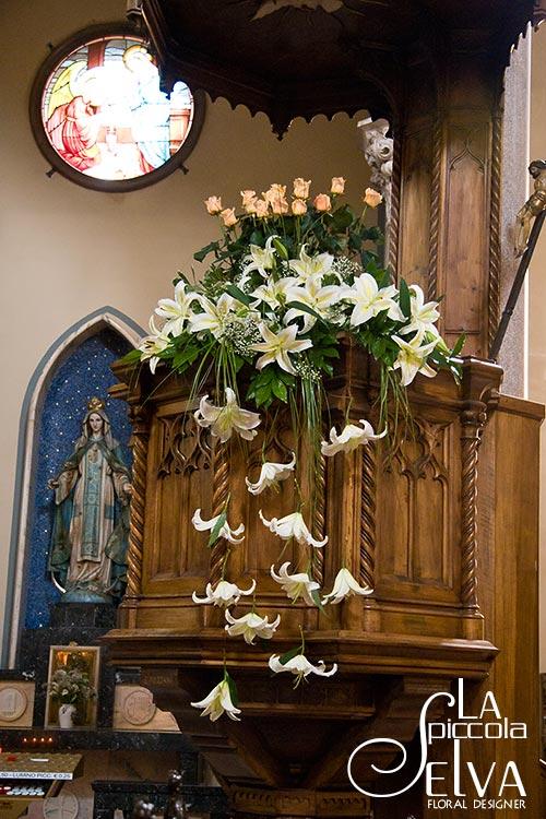 addobbi-floreali-matrimonio-stresa-chiesa-carciano