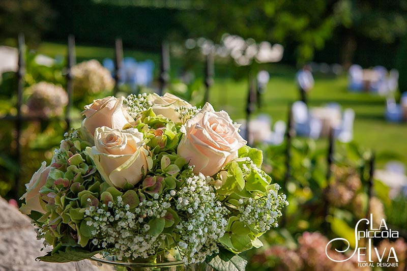 Matrimonio Country Chic Location Roma : Fiori matrimonio shabby chic a villa pestalozza