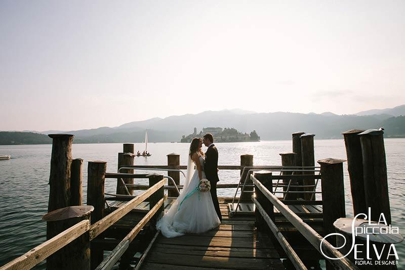 10_fiori-matrimonio-chiesa-assunta-orta