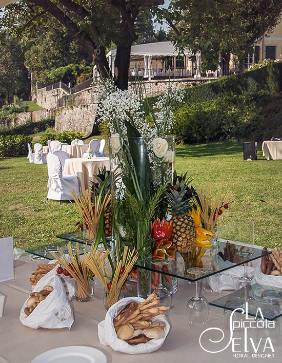 Matrimonio Country Chic Colori : Fiori matrimonio shabby chic a villa pestalozza