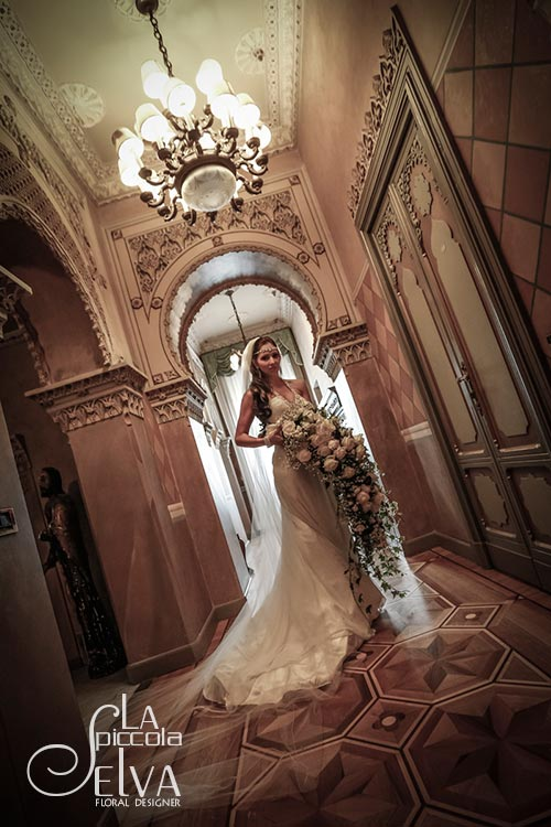 bouquet-sposa-stile-grande-gatsby