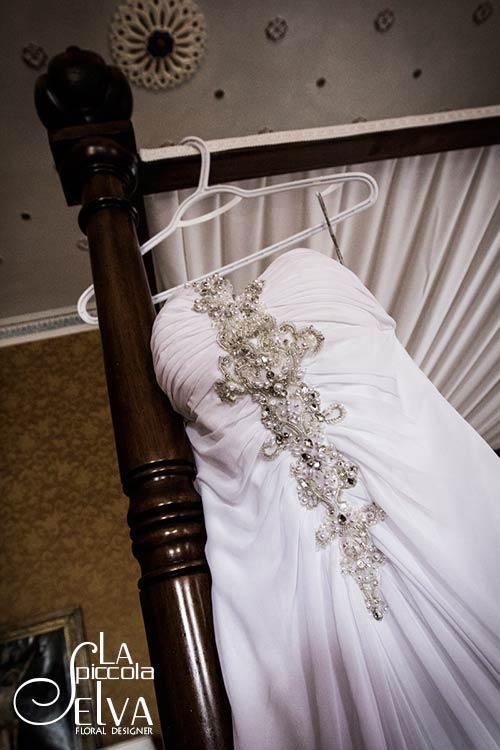 20_fiorista-matrimonio-villa-Crespi
