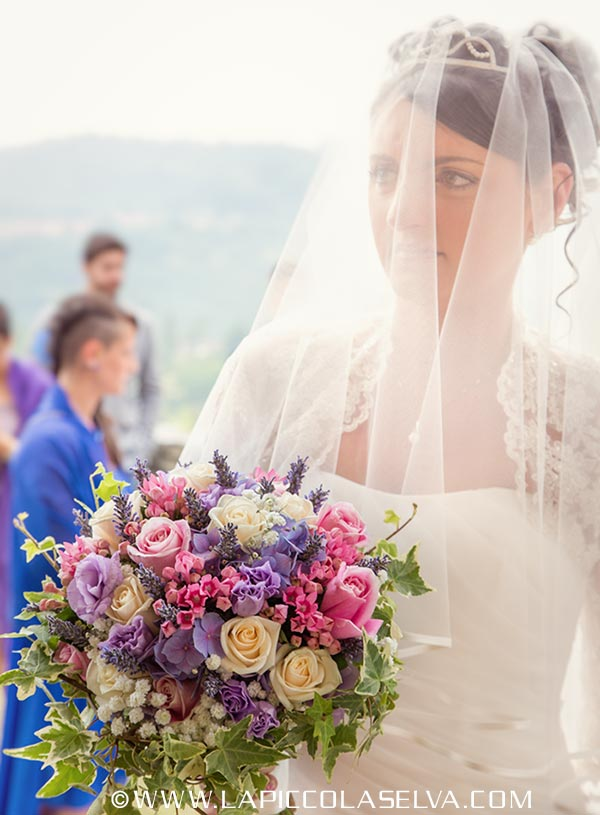 bouquet-sposa-fiori-estivi