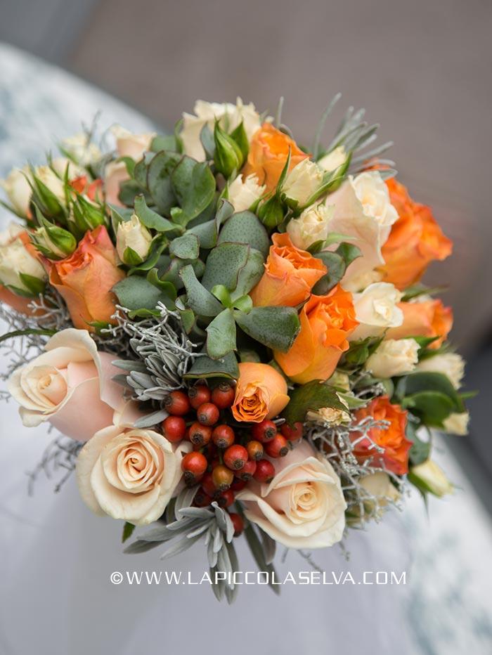Favorito Fiori Matrimonio Ottobre WV05 » Regardsdefemmes AM88