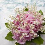 Fiori di stagione per il tuo matrimonio