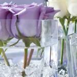 Fiori e colori per il tuo matrimonio a Villa Ortea