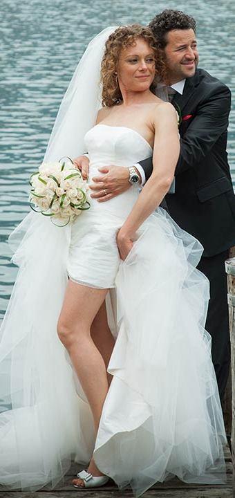 Sposi come Voi - Matrimoni 2013