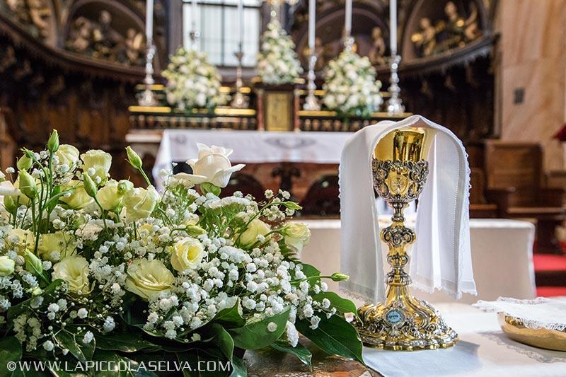 fiori-matrimonio-chiesa-isola-san-giulio