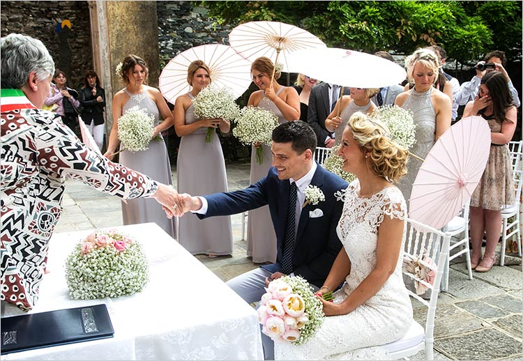 fiori-matrimonio-villa-bossi