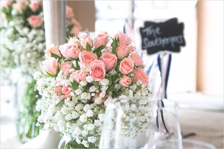 fiori-matrimonio-hotel-san-rocco