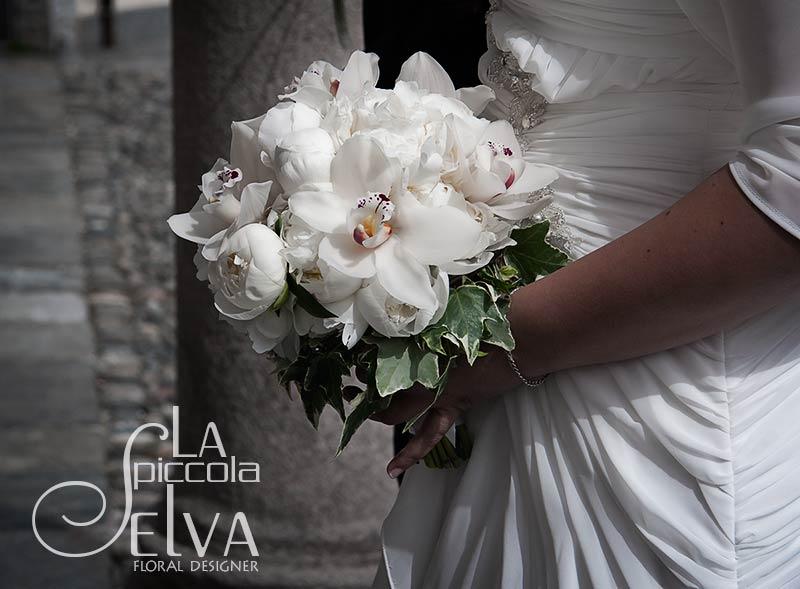 bouquet-sposa-peonie-orchidea