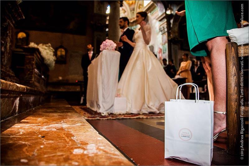 fiori-matrimonio-chiesa-Assunta-Orta