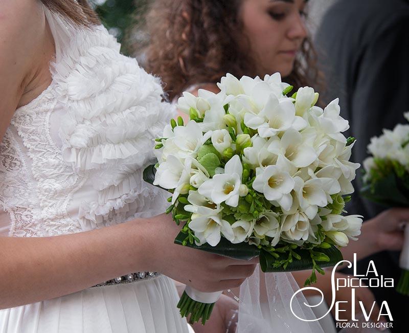 bouquet-fresie
