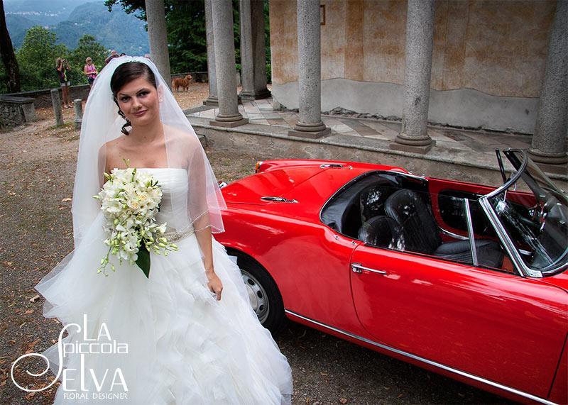 matrimonio-sacro-monte-orta-villa-crespi
