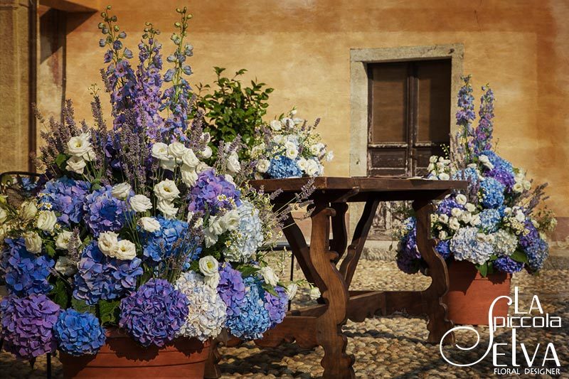 fiori-matrimonio-country-chic-Villa-Pestalozza