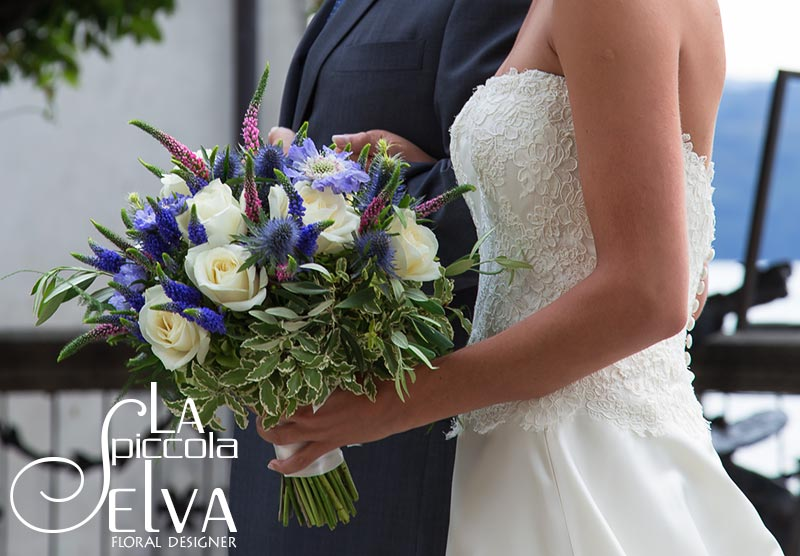 bouquet-matrimonio-country-chic-Villa-Pestalozza